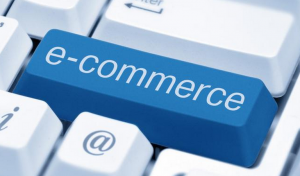 e-commerce a dubai