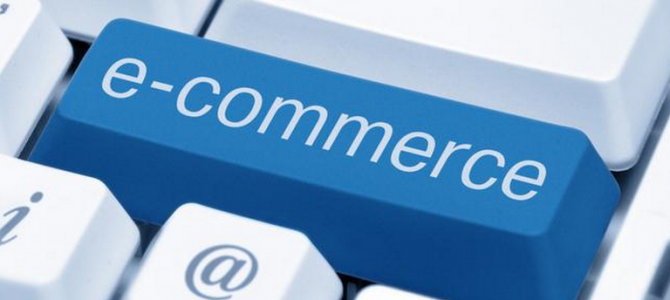 E-commerce a Dubai: un business in crescita