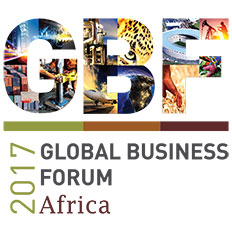 Dubai Global Business Forum: apertura sui mercati africani